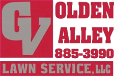 Golden Valley Lawn Service